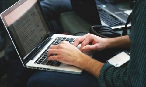 Qu'est-ce qu'un contenu web de qualité en rédaction web ?