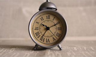 Quelle fréquence de publication sur un blog ? Conseils pratiques !