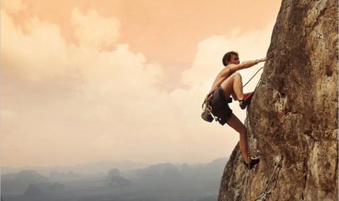 Vaincre sa peur de l'échec : luttez contre ces pensées qui vous paralysent !