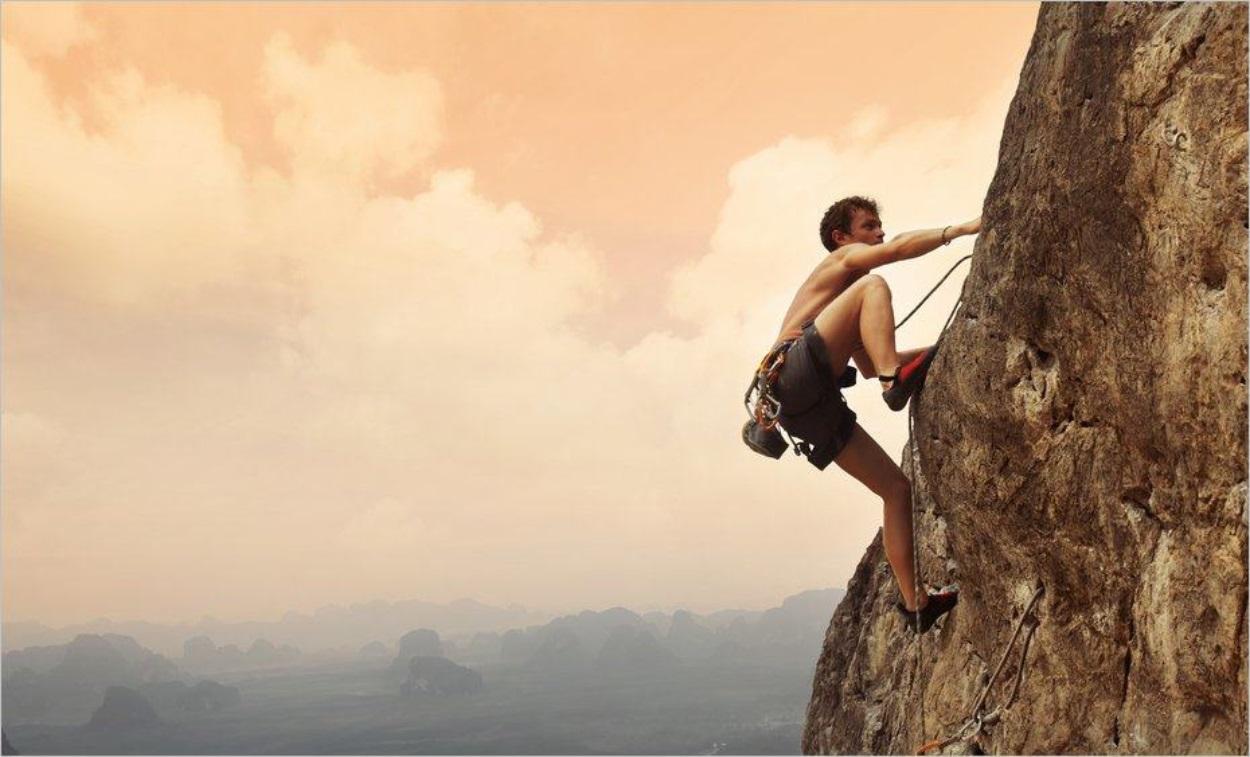 Vaincre sa peur de l'échec, un défi pour beaucoup de gens !