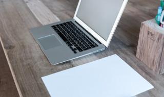 Qu'est-ce qu'un CMS : définition et avantages quand on veut créer un site facilement