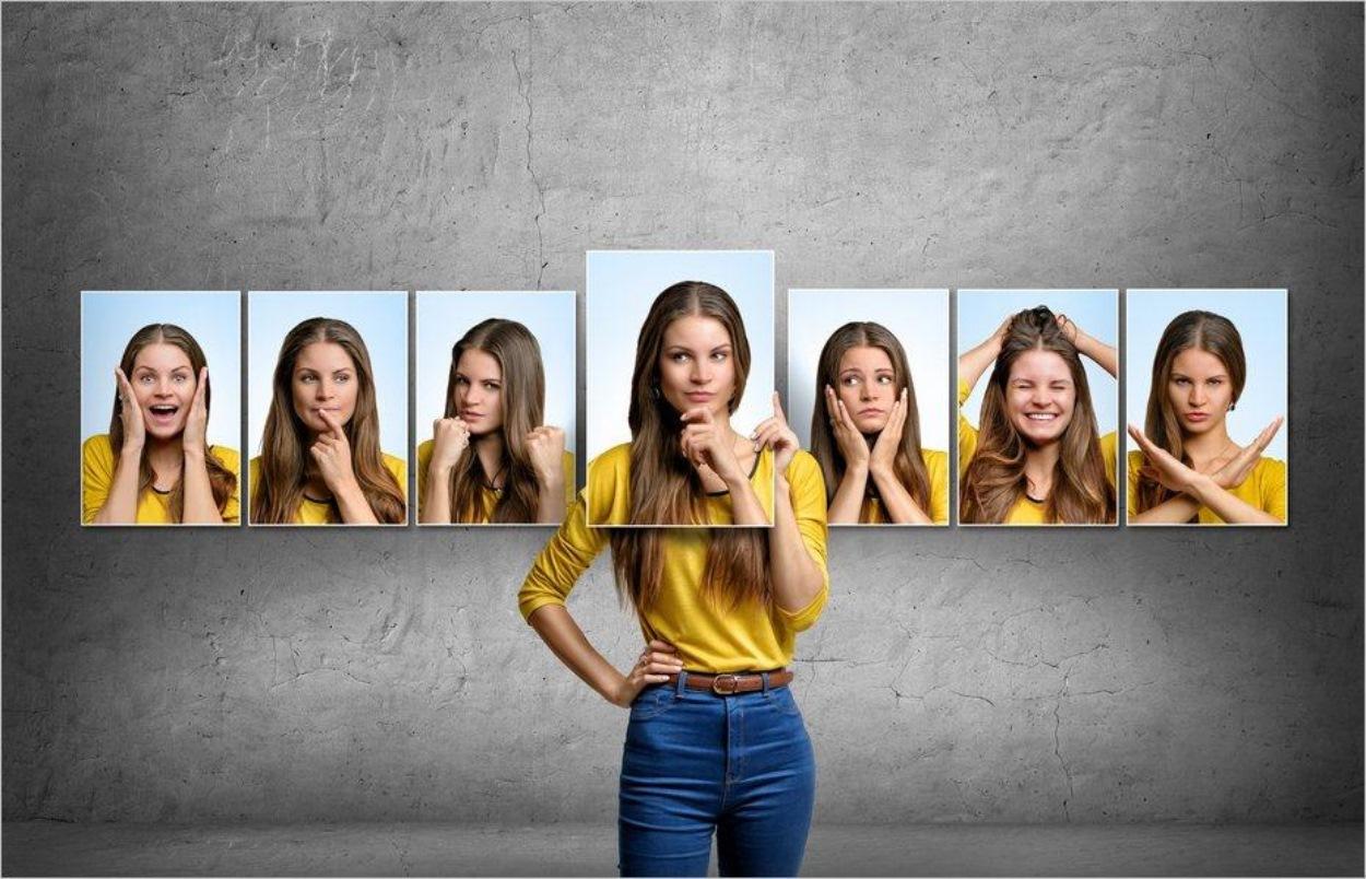 L'émotion, un ingrédient essentiel pour devenir un blogueur influent