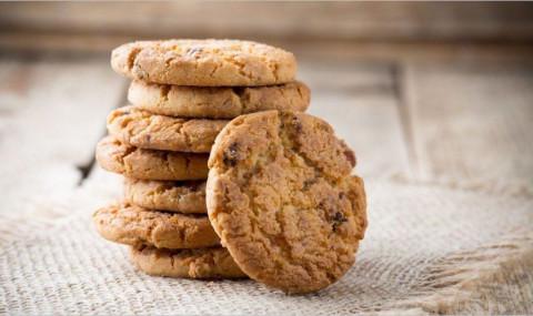 Loi sur les cookies web : quel message afficher et qui est concerné ?