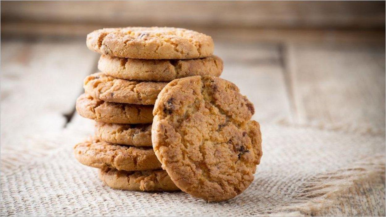 Cookies web : que dit la loi ?