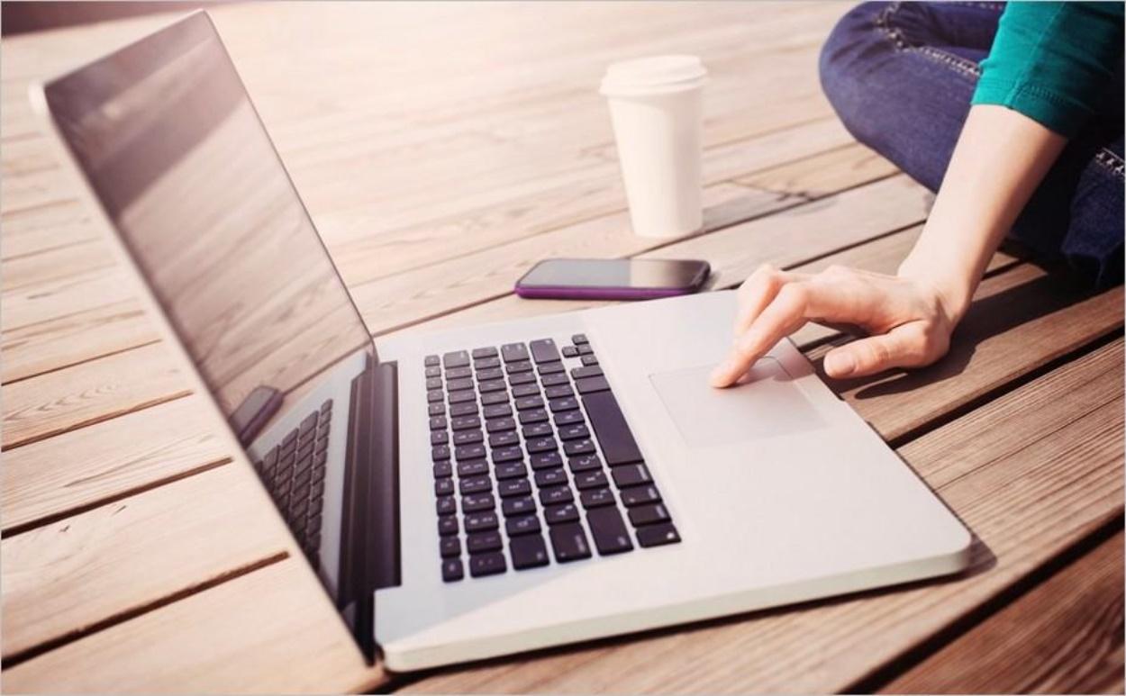 Le lien Lire la suite, plein d'atouts pour votre blog