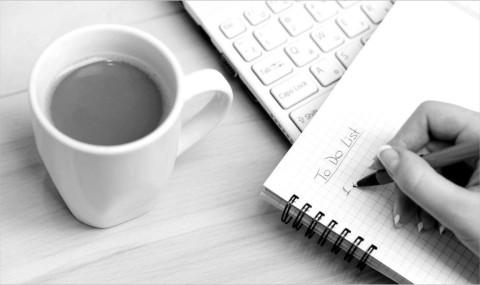 10 raisons pour lesquelles les lecteurs aiment les articles sous forme de listes