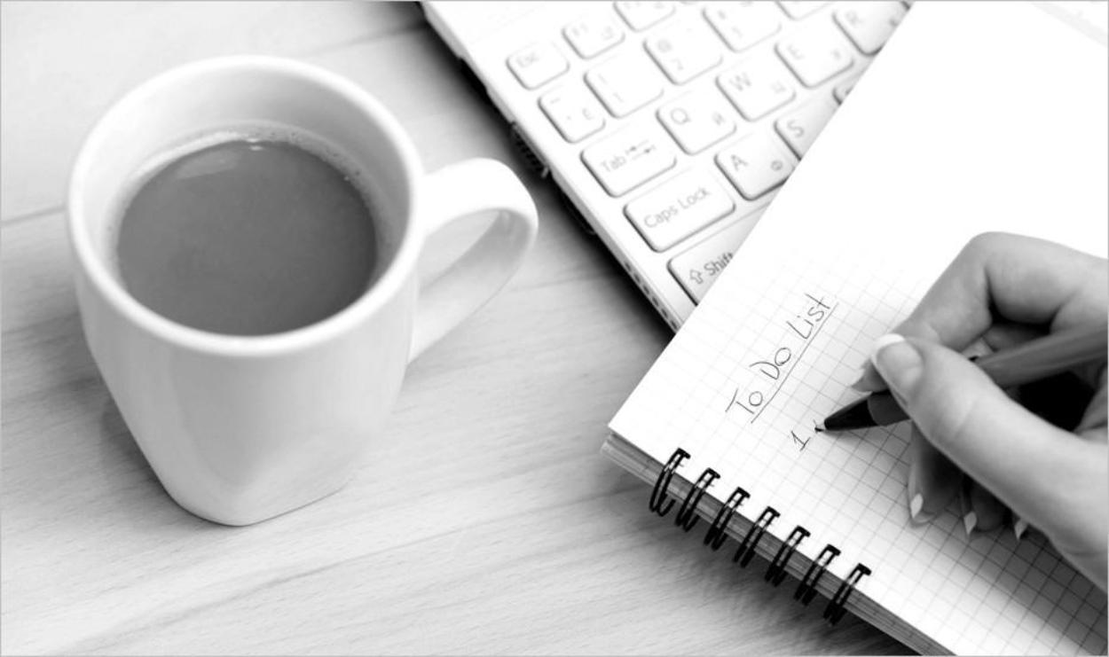 Les listes, une arme redoutable pour le rédacteur web !