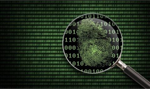 Sécurité WordPress : le gros guide pour protéger son site du piratage