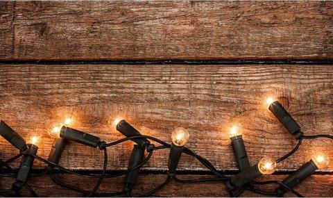 3 bonnes raisons de mettre son blog en pause à Noël