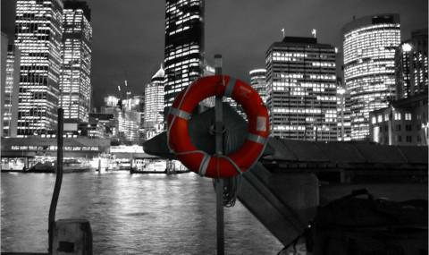 Comment sauvegarder son blog pour éviter les catastrophes ?