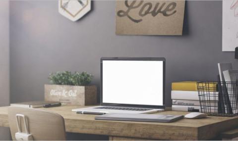 21 conseils en webdesign et ergonomie à appliquer immédiatement sur votre blog