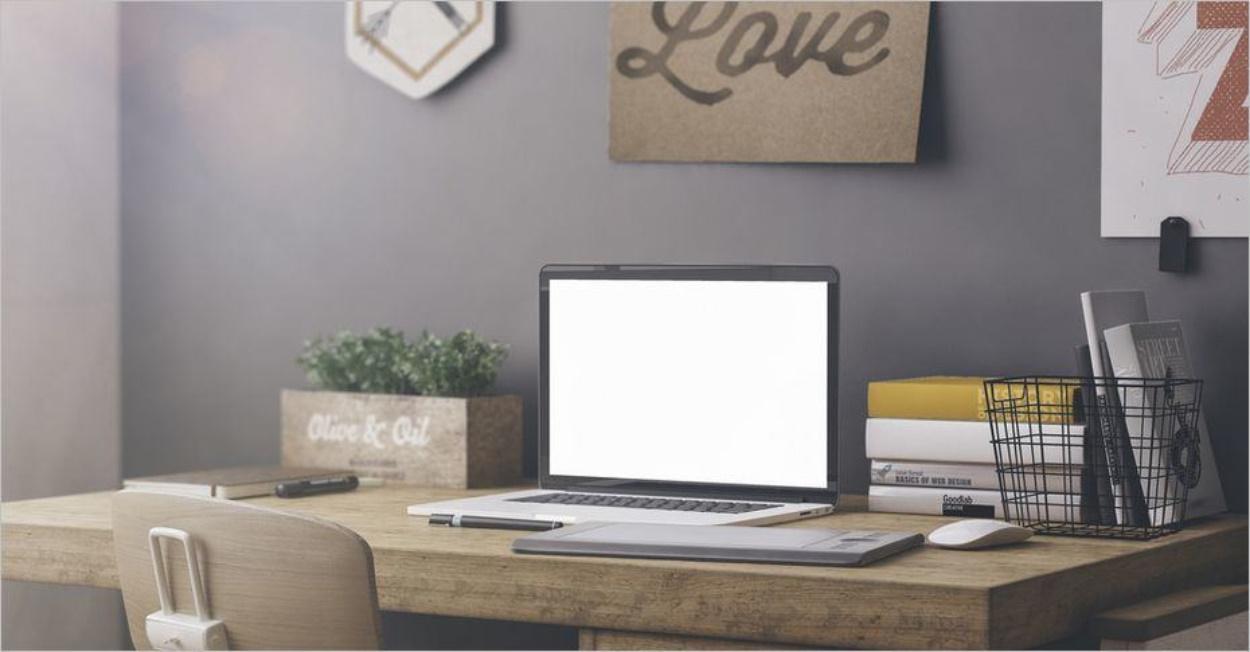 21 conseils en webdesign pour donner à votre blog un look plus travaillé