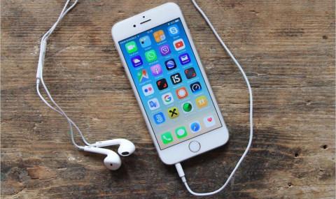 Nos 30 meilleures conversations avec Siri…