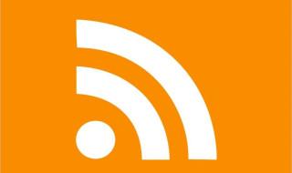 Comment faire de la veille et s'informer efficacement grâce aux flux RSS ?