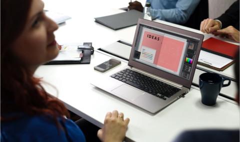 Design : des thèmes responsive gratuits pour Blogger