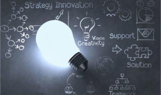 Comment devenir plus efficace quand on tient un blog ?