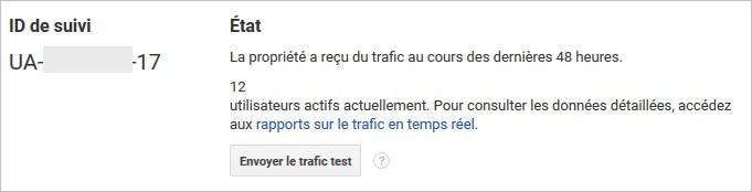 Comment Installer Google Analytics Sur Un Site Wordpress Ou Blogger