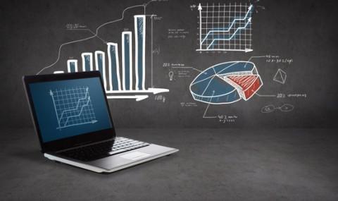 Débuter avec Google Analytics : apprenez à vous repérer sur l'interface !