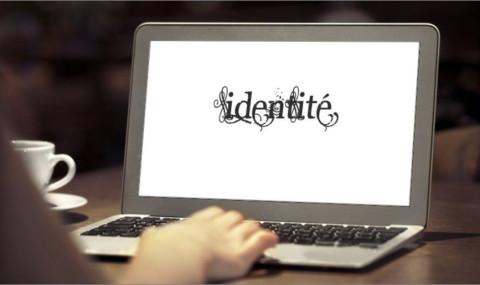 Comment trouver un nom de blog ou de site ?