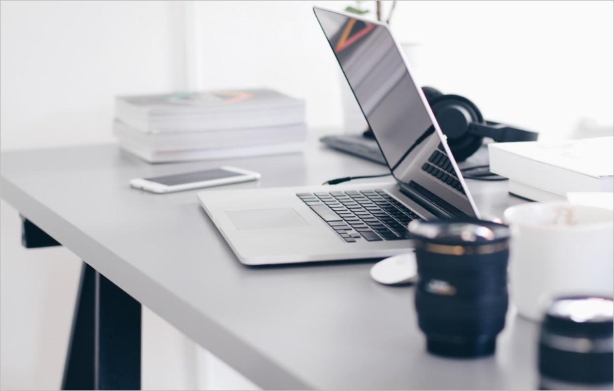 Mise en cache : un bon moyen d'améliorer la vitesse de chargement des pages web