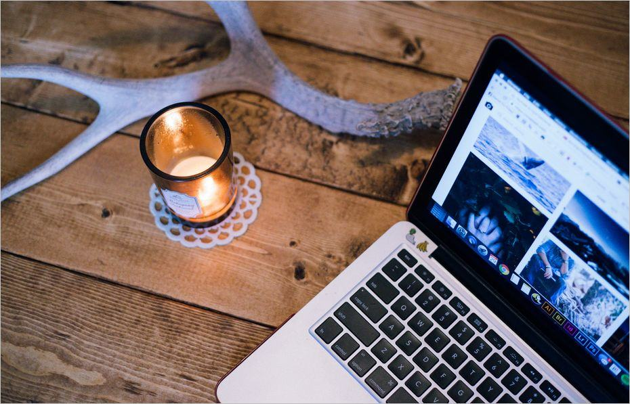 Monétiser son blog : quand faut-il y penser ?
