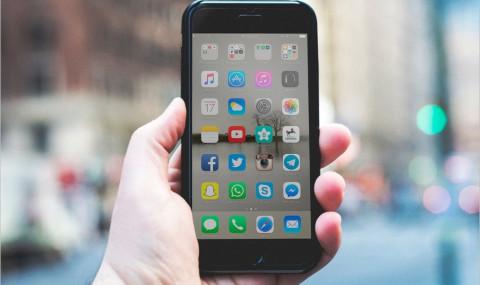 Ajouter des icônes (boutons) de réseaux sociaux à son blog Blogger