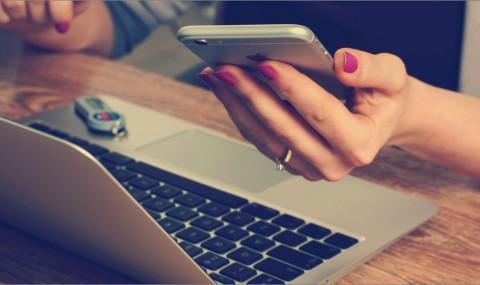 Faut-il écrire souvent pour avoir un blog qui marche ?