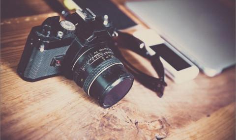 Blogueurs : êtes-vous des journalistes des temps modernes ?