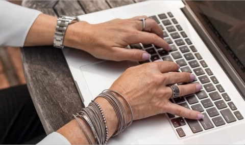 Article long, article court : quelle taille idéale pour des articles de blog ?