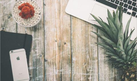 Monétiser son blog : 3 erreurs de stratégie à éviter à tout prix