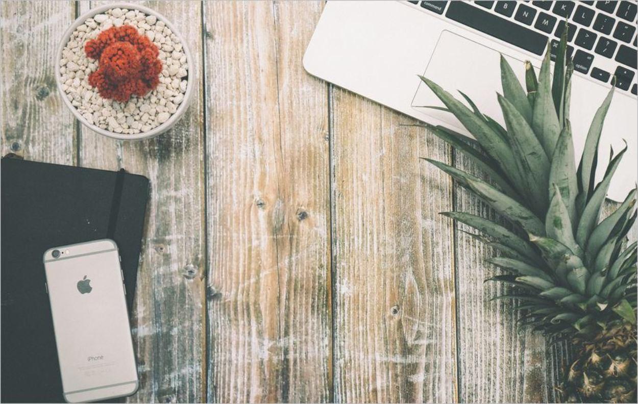 Diversifier ses revenus, un préalable indispensable pour monétiser son blog