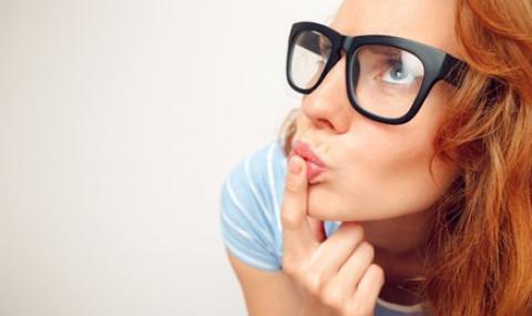 Blogger ou WordPress : quelle plateforme pour un blog gratuit ?