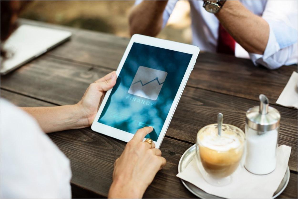 Monétiser son blog pour gagner de l'argent sur Internet