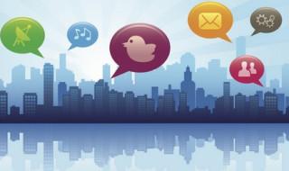 Ajouter des boutons de partage sur les réseaux sociaux sur Blogger