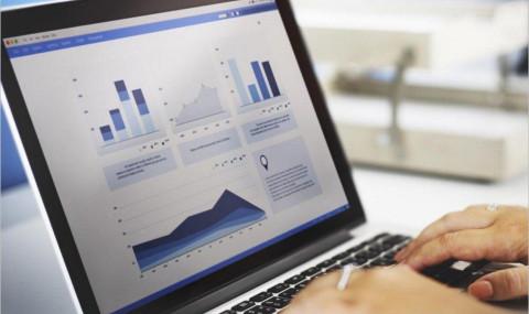 Comment suivre le trafic d'un répertoire avec Google Analytics ?