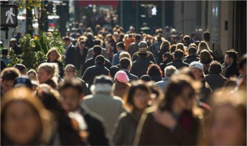Comment avoir plus de trafic ? 32 idées, du choix du sujet à la promotion de l'article