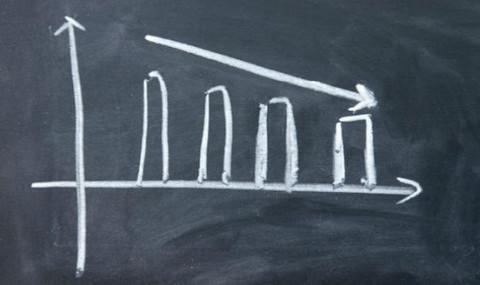 Comment analyser une baisse de trafic et trouver la cause d'une perte de visiteurs ?