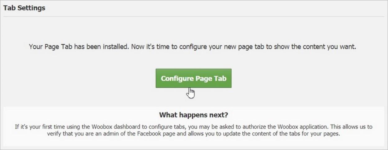 Configurer un compte Instagram sur Facebook