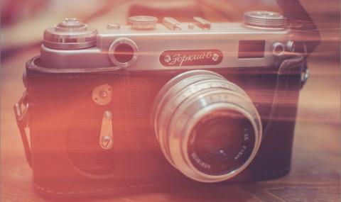 5 conseils pour bien classer et organiser ses photos