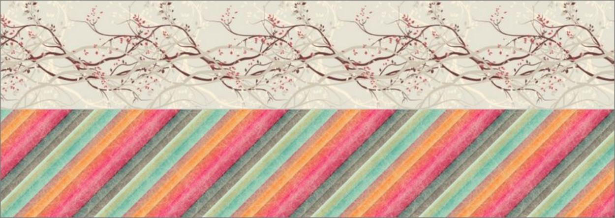 Colour Lovers : motifs et palettes de couleurs