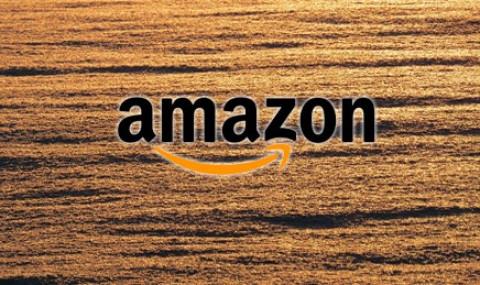 Comment afficher les meilleures ventes Amazon sur son blog ?