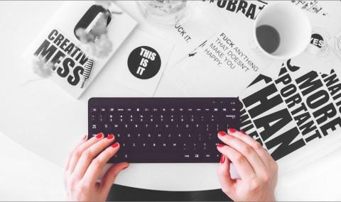 8 blogueurs influents partagent leur meilleur conseil blogging