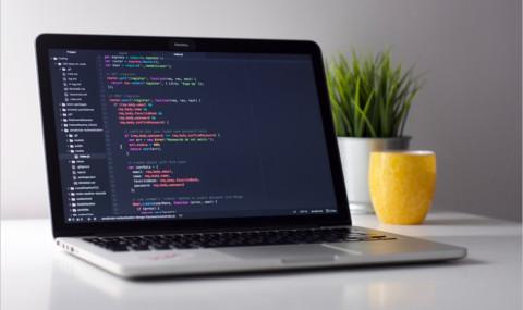 Le codage informatique, c'est quoi ? Explications pour blogueurs perdus