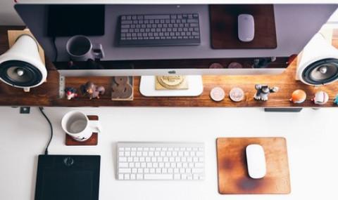 Comment afficher des extraits personnalisés sur WordPress ?
