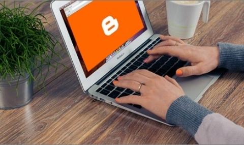 Comment créer des flux RSS par catégorie sur Blogger ?