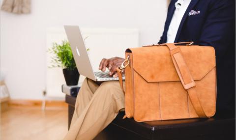 Le portage salarial, alternative au régime auto-entrepreneur ?
