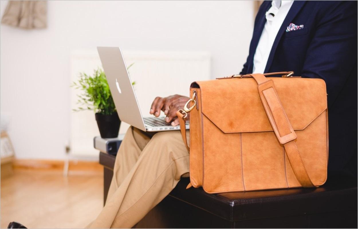 Portage salarial, auto-entrepreneur : l'importance du choix du statut