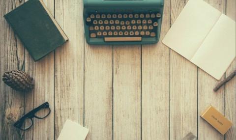 Blog à succès et réseaux sociaux : faut-il faire semblant d'être parfait pour réussir ?