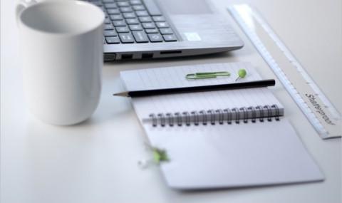 Mettre son blog sur son CV : un atout pour trouver du travail ?