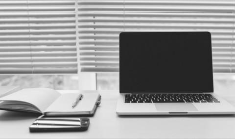 Comment écrire un article sponsorisé pour son blog en restant honnête avec ses lecteurs ?